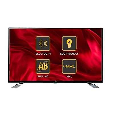 Noble Skiodo SMT48MS01 48 Inch Full HD Smart LED Television