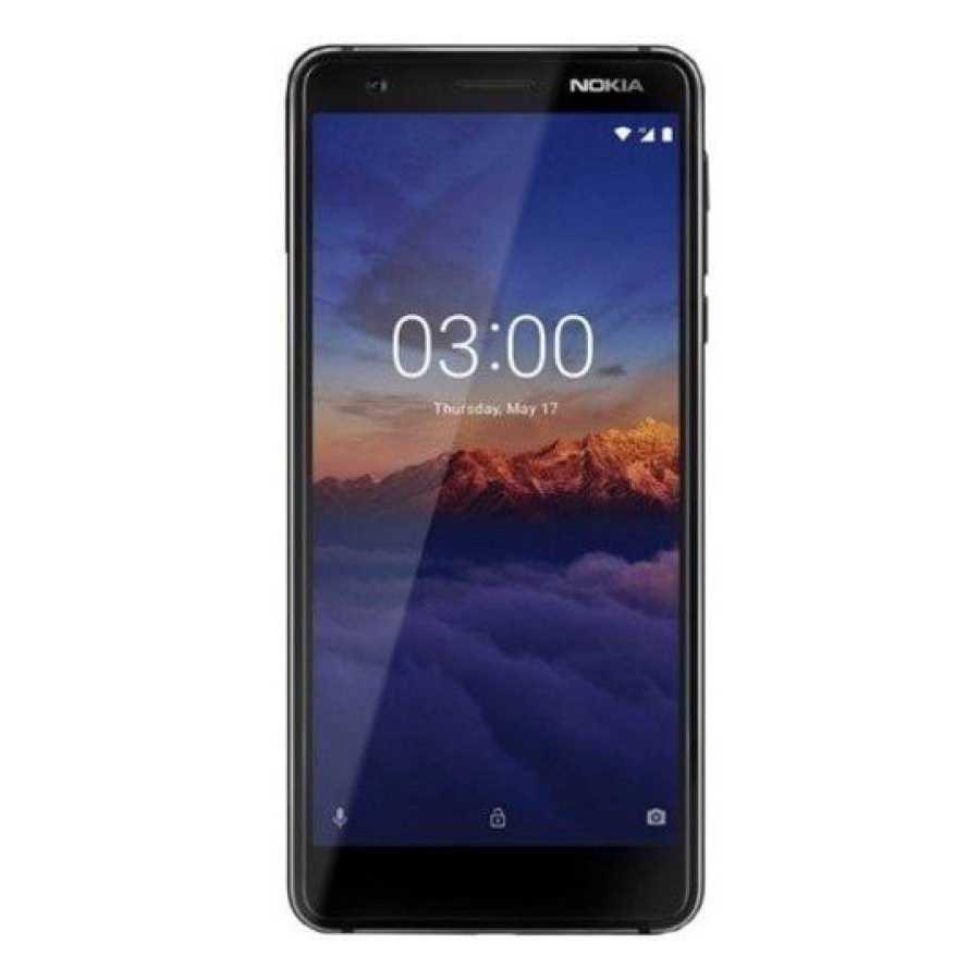 Nokia 3.1 32 GB