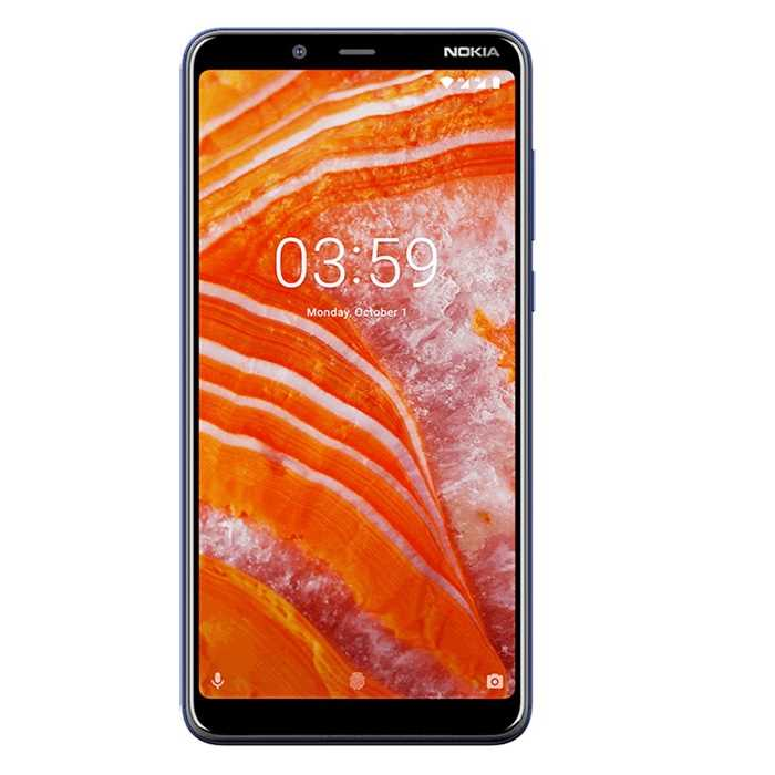 Nokia 3.1 Plus 32 GB