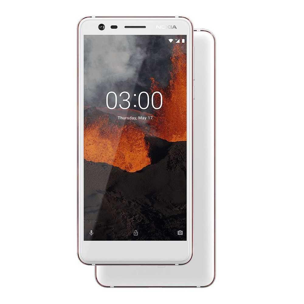 Nokia 3.1 16 GB