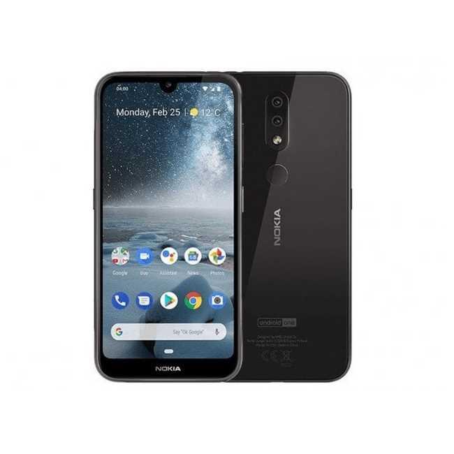 Nokia 4.2 32 GB