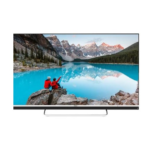 Nokia 43CAUHDN 43 Inch 4K Ultra HD Smart Android LED Television