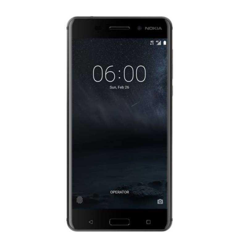 Nokia 6.1 64 GB