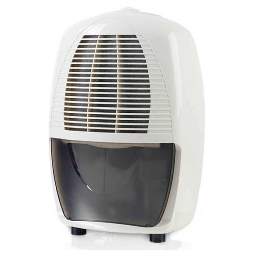 Novita ND 292 Portable Room Air Purifier