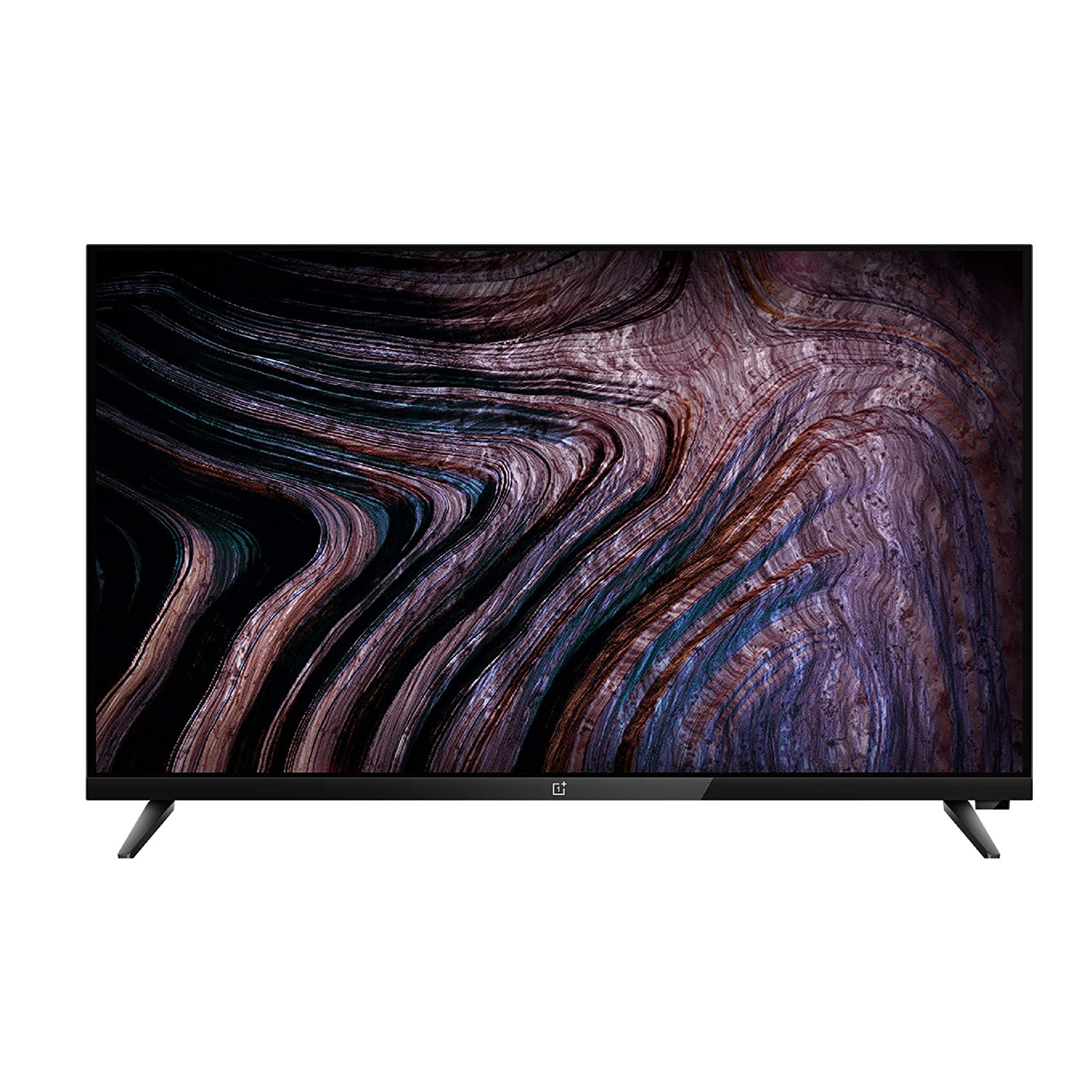 OnePlus 43Y1 43 Inch Full HD Smart Android LED Television