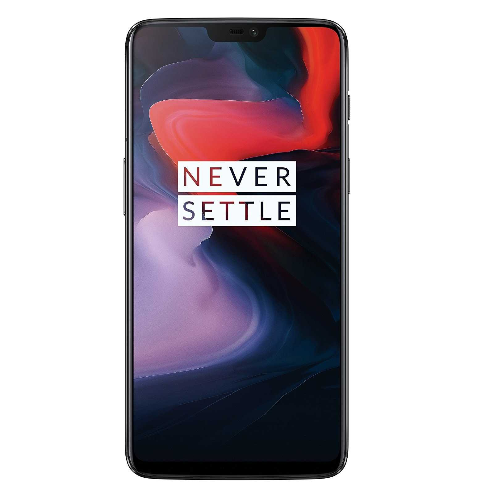 OnePlus 6 64 GB