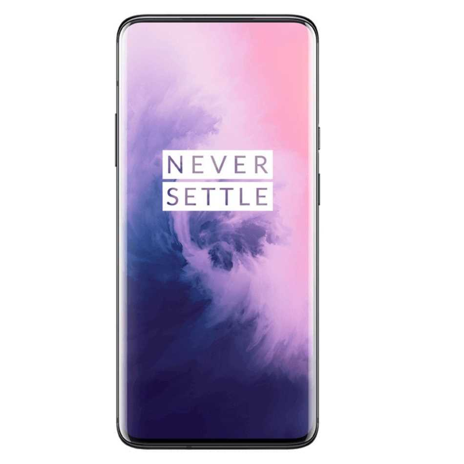 OnePlus 7 Pro 128 GB With 6 GB RAM