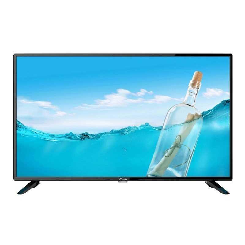 Onida 40HG 38.5 Inch HD Ready LED Television