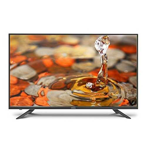 Onida 43FB1 43 Inch Full HD LED Television