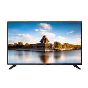 Onida 43FG 42 Inch Full HD LED Television