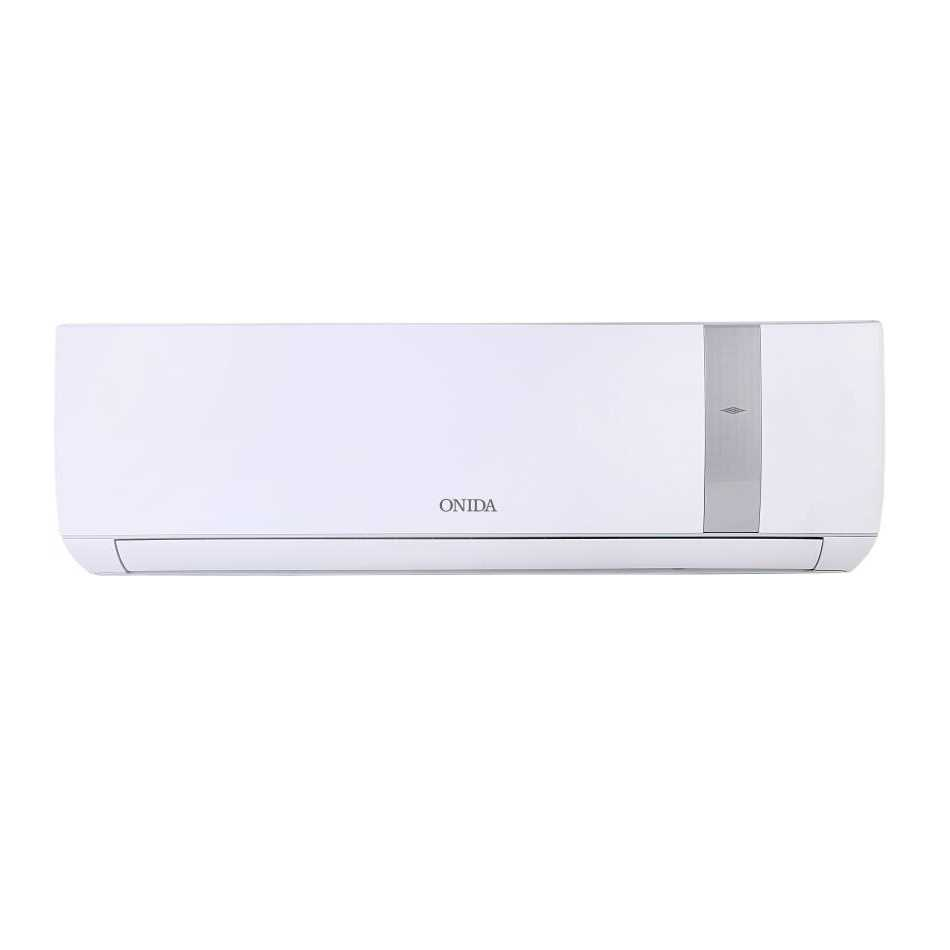 Onida Genio IR123GNO 1 Ton 3 Star Inverter Split AC