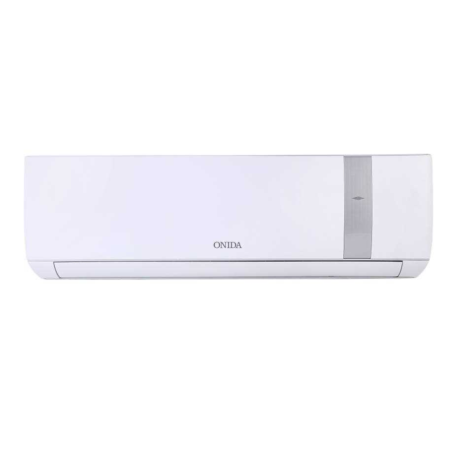 Onida Genio IR183GNO 1.5 Ton 3 Star Inverter Split AC