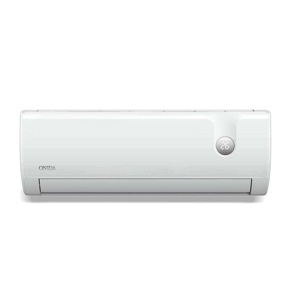 Onida INV12IRS 1 Ton Inverter Split AC