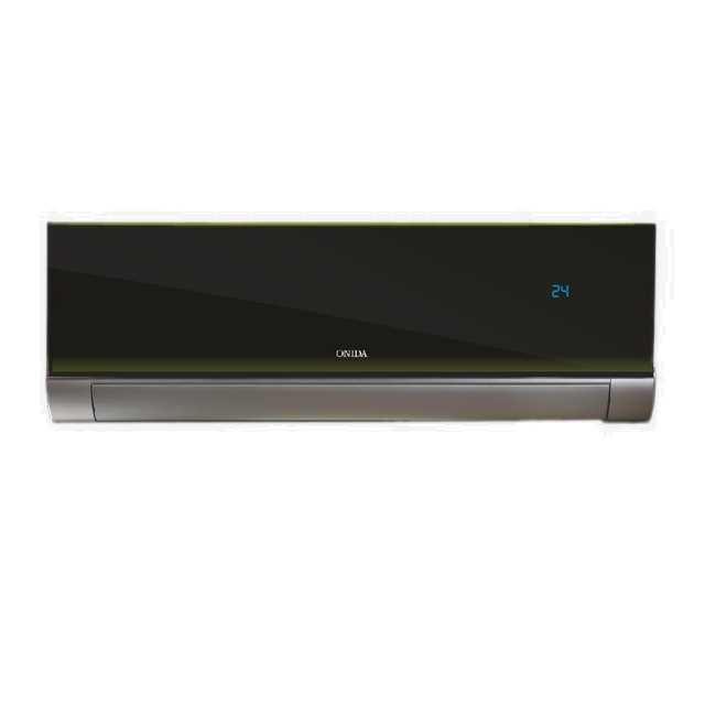 Onida INV12RGO 1 Ton Inverter Split AC