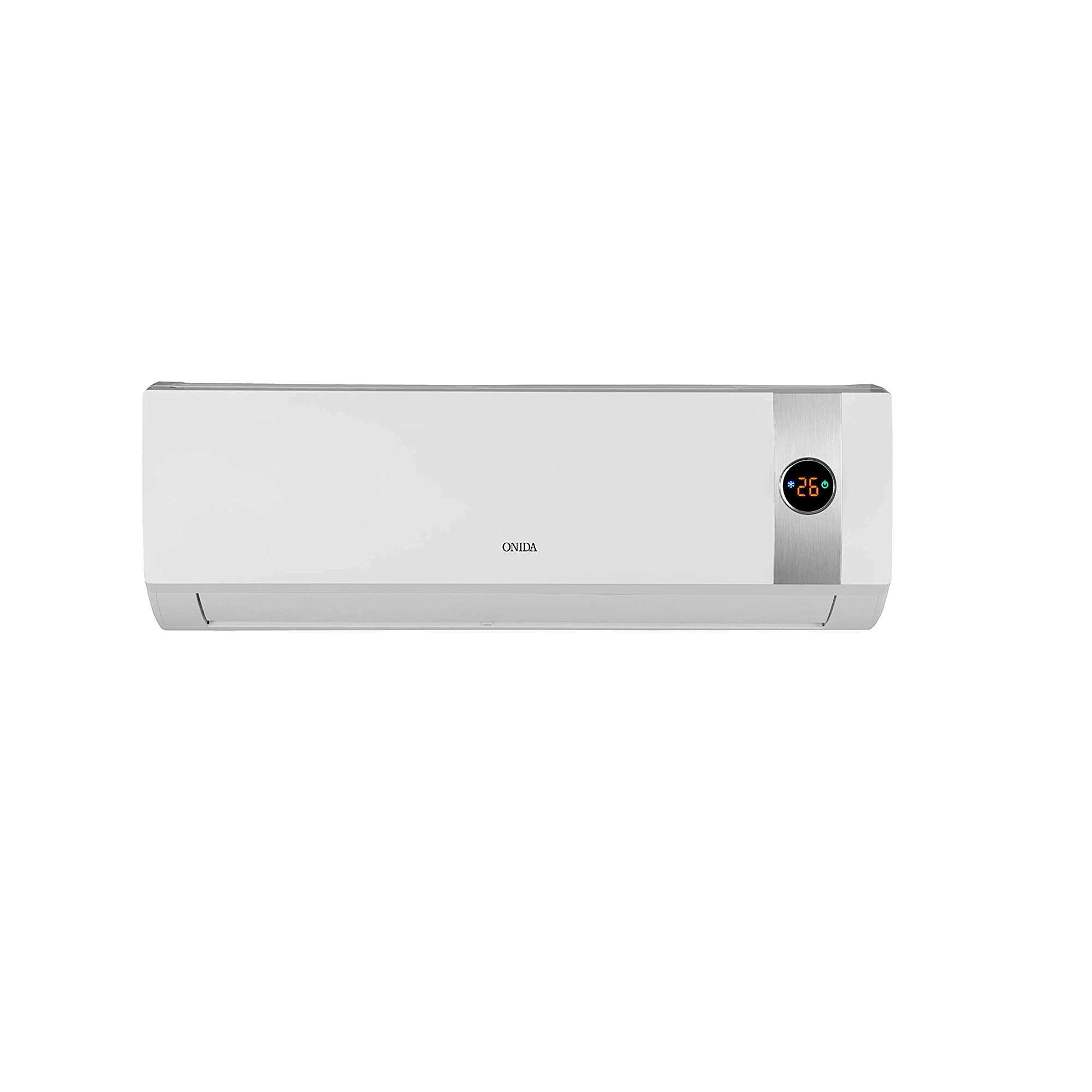 #7C421C Airconditioners Under Rs. 20000 As On Aug 2017 Best 4823 Inverter Window Ac photos with 2000x2000 px on helpvideos.info - Air Conditioners, Air Coolers and more