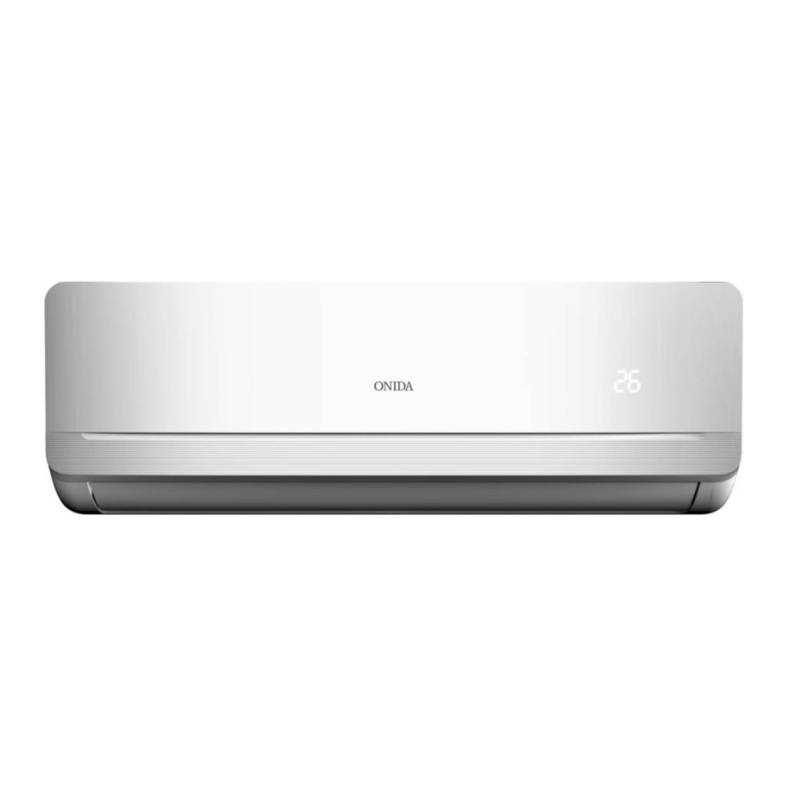 Onida IR183IDM 1.5 Ton 3 Star BEE Rating 2018 Split AC