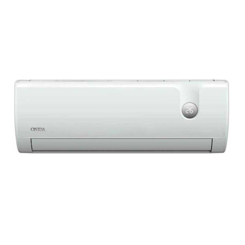 Onida IR183IRS 1.5 Ton 3 Star BEE Rating 2018 Split AC