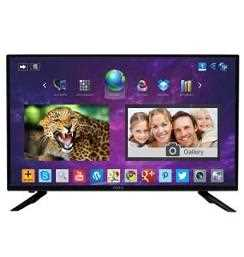 Onida LEO50FAIN 49 Inch Full HD Smart Android LED Television