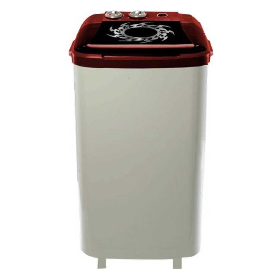 Onida Liliput 90 W90W 9 Kg Semi Automatic Top Loading Washer