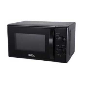 Onida MO20SMP17B 20 Litres Microwave Oven