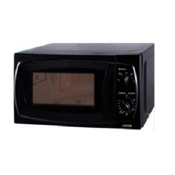 Onida MP20GMP15B 20 Litres Microwave Oven
