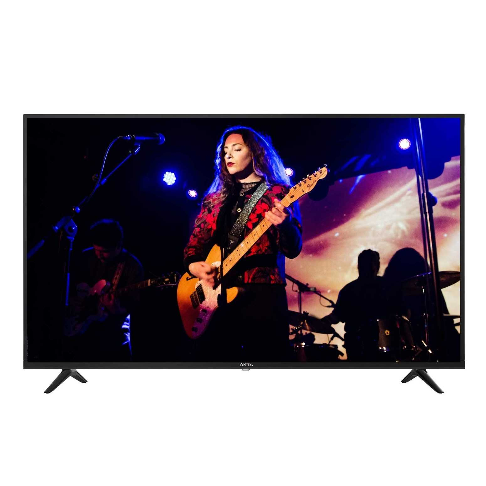 Onida Rock 40FDR 40 Inch Full HD LED Television