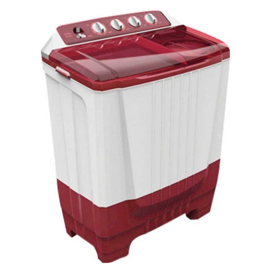Onida S80SCTR 8 Kg Semi Automatic Top Loading Washing Machine