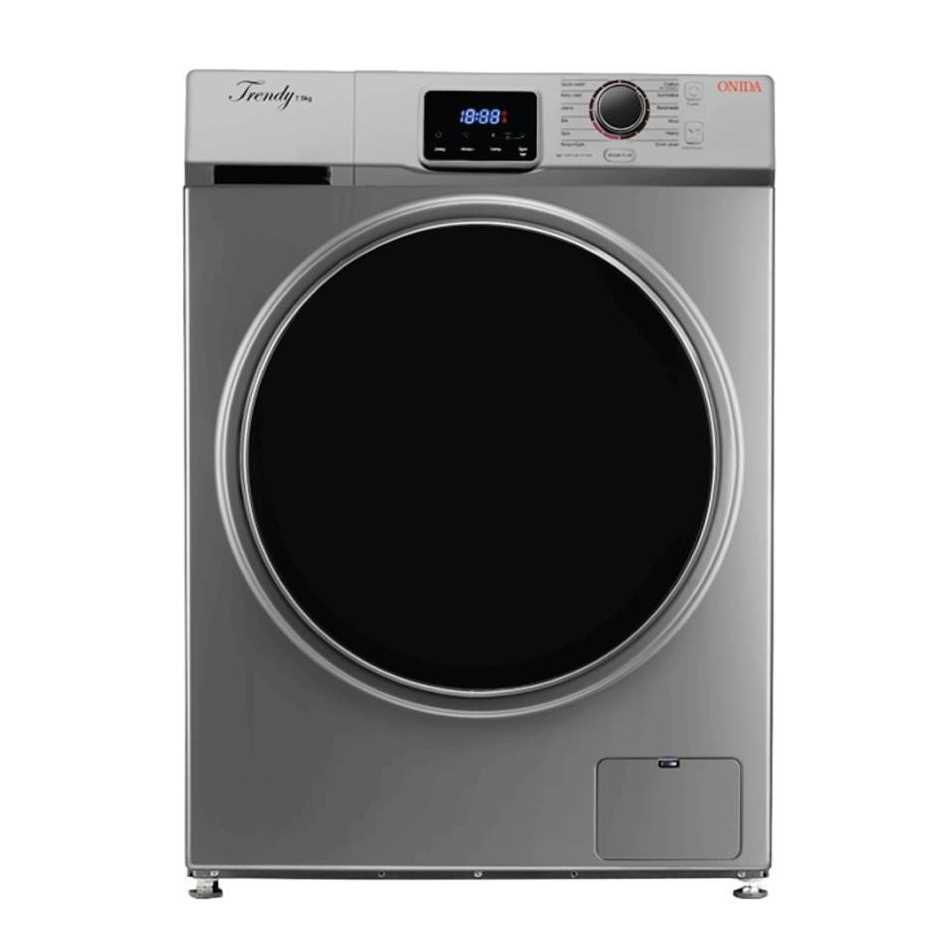Onida Trendy 75 7.5 Kg Fully Automatic Front Loading Washing Machine