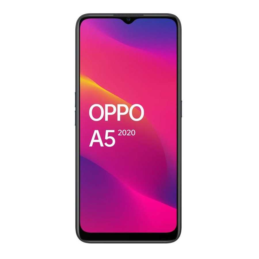 Oppo A5 (2020) 64 GB 4 GB RAM