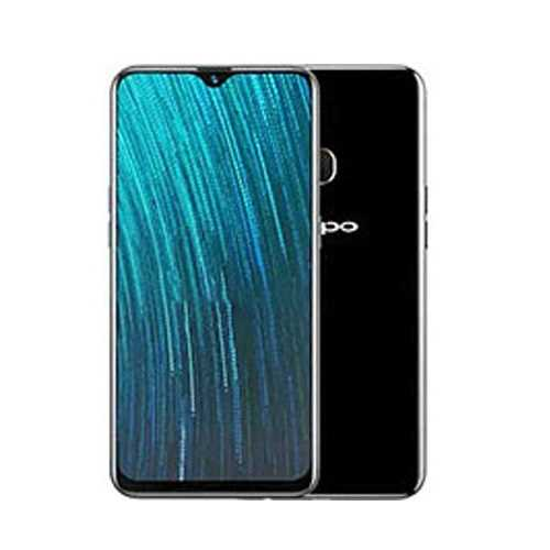 Oppo A5s 32 GB With 3 GB RAM
