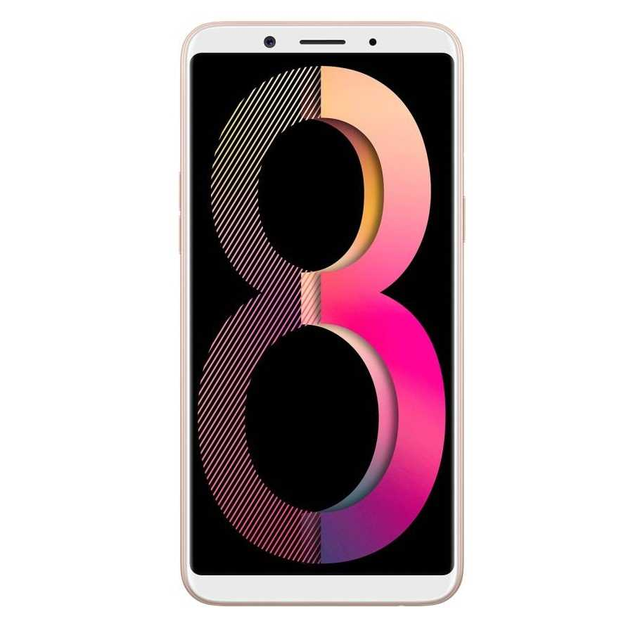 Oppo A83 16 GB