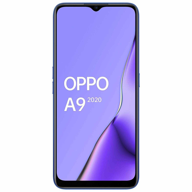 Oppo A9 (2020) 128 GB 4 GB RAM