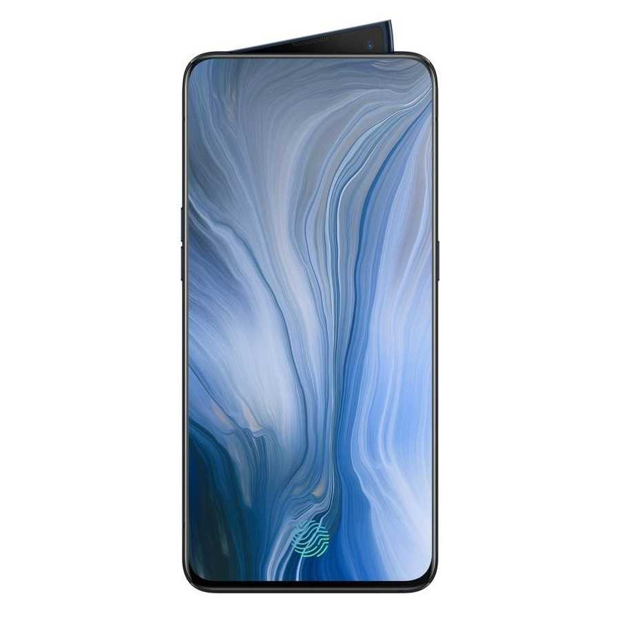 Oppo Reno 10x Zoom 128 GB