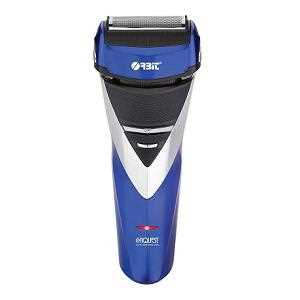 Orbit Conquest Rechargeble Shaver Trimmer