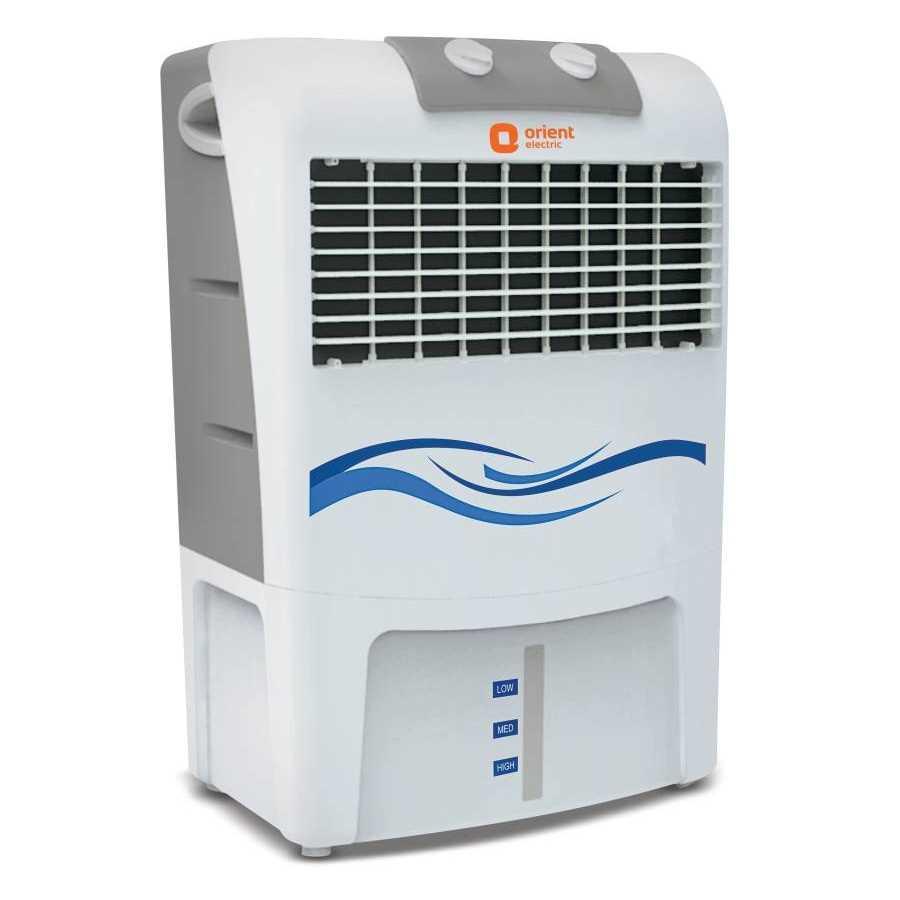 Orient CP2003H 20 Litre Personal Air Cooler