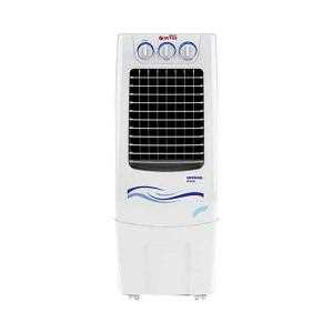 Orient CP3001H 30 Litre Air Cooler