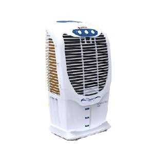 Orient Electric Actus CD6001B 60 Litre Air Cooler