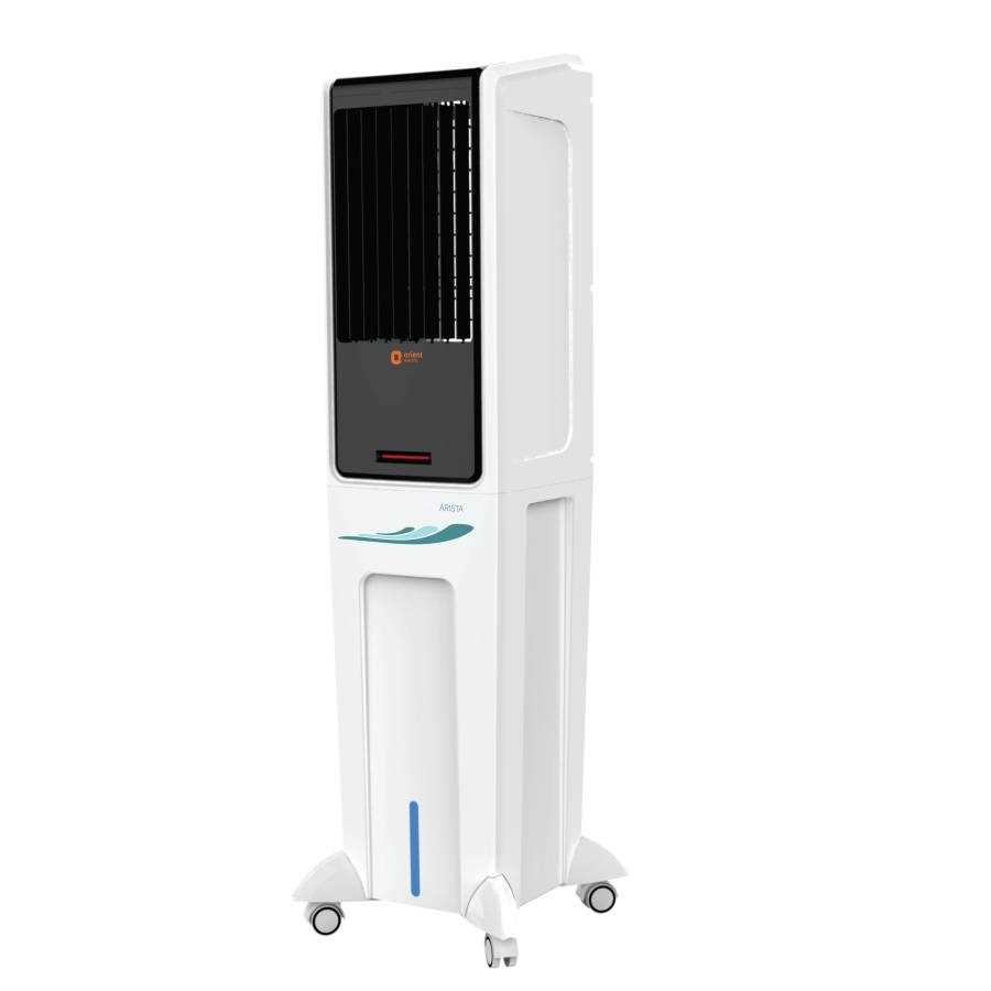 Orient Electric Arista CT5402H Tower Air Cooler