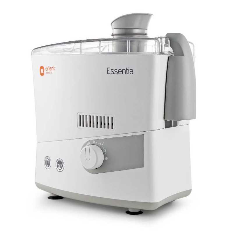 Orient Electric JMES50G3 500 W Juicer Mixer Grinder