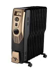 Orient Of1104F Oil Filled Room Heater