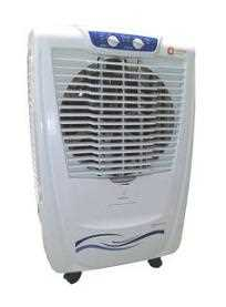 Orient Snowbreeze Super CD5002B Air Cooler