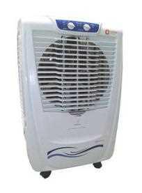 Orient Snowbreeze Super CD5002B Air Cooler