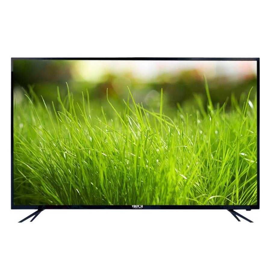 OTBVibgyorNXT 55XXS 55 Inch Full HD Smart LED Television