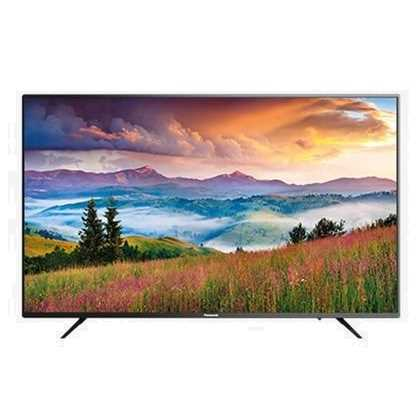 Panasonic 32FS490DX 32 Inch HD Smart LED Television