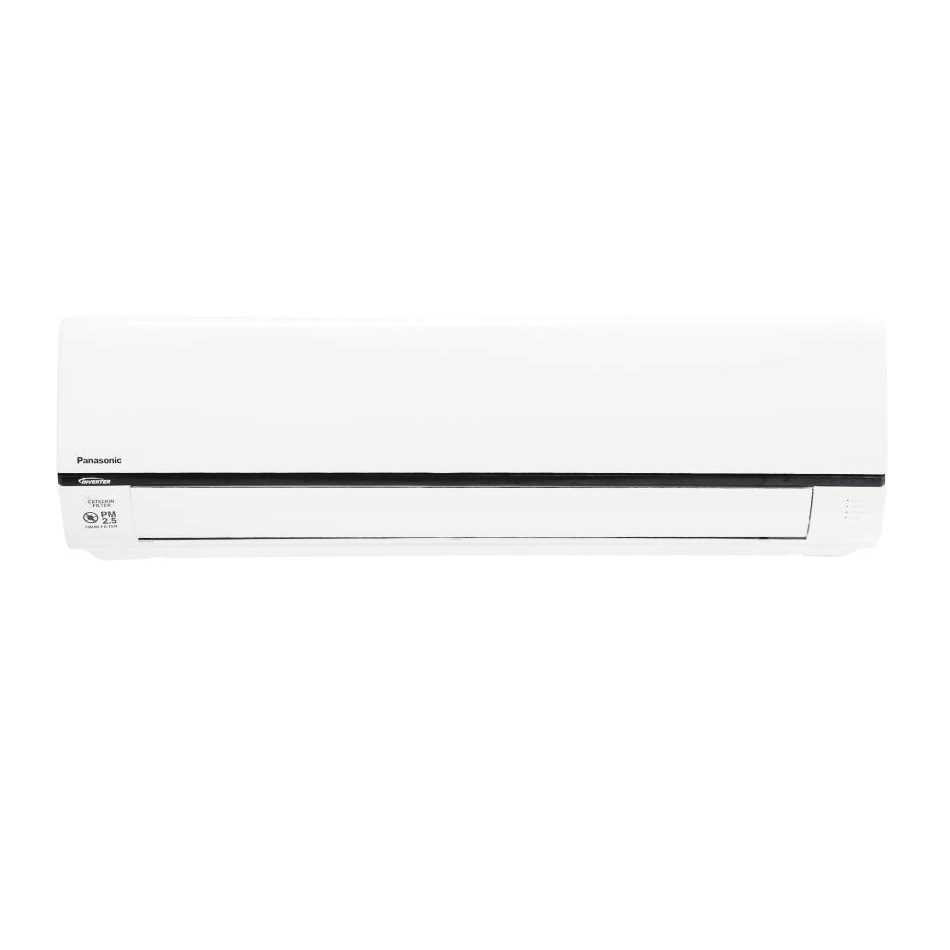 Panasonic CS CU TS24SKY 2 Ton 5 Star Inverter Split AC