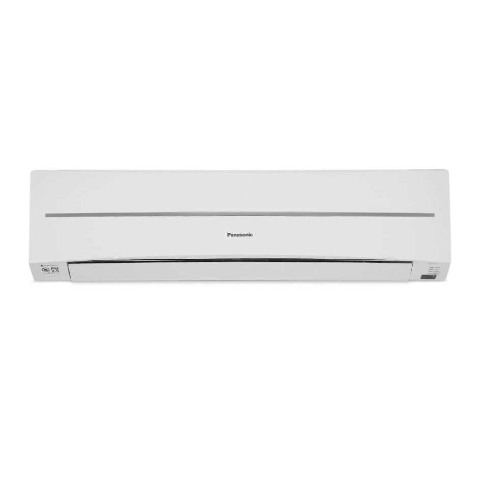 Panasonic CS SC18SKY5 1.5 Ton 3 Star Split AC