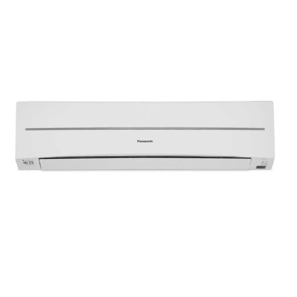 Panasonic CS SC24SKY5 2 Ton 3 Star Split AC
