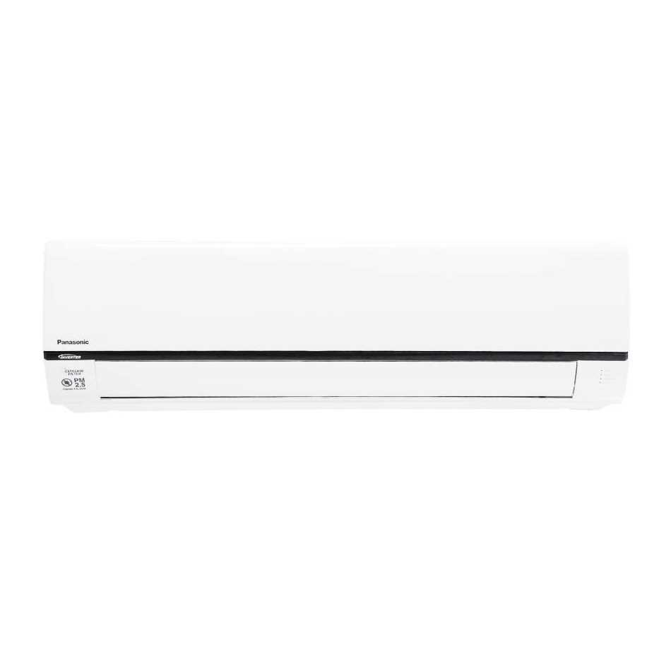 Panasonic CS TS12SKY 1 Ton 5 Star Inverter Split AC