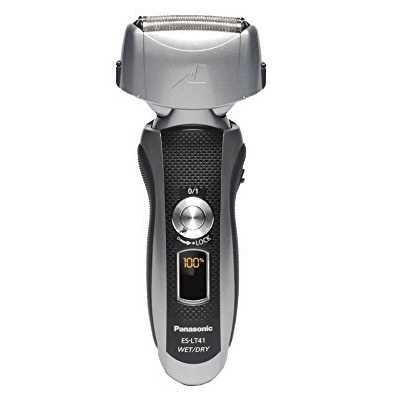 Panasonic ES-LT41-K Electric Shaver