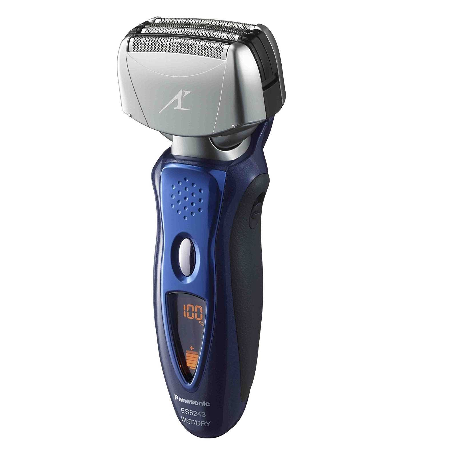 Panasonic ES8243A Electric Shaver